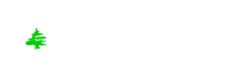 Goguikian Foundation